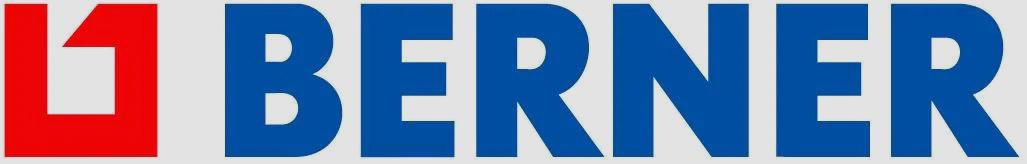 SRT-Consulting & Engineering, Inh. Christian Essletzbichler Einzelfirma - Berner