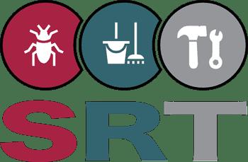 SRT-Consulting & Engineering, Inh. Christian Essletzbichler Einzelfirma - Logo